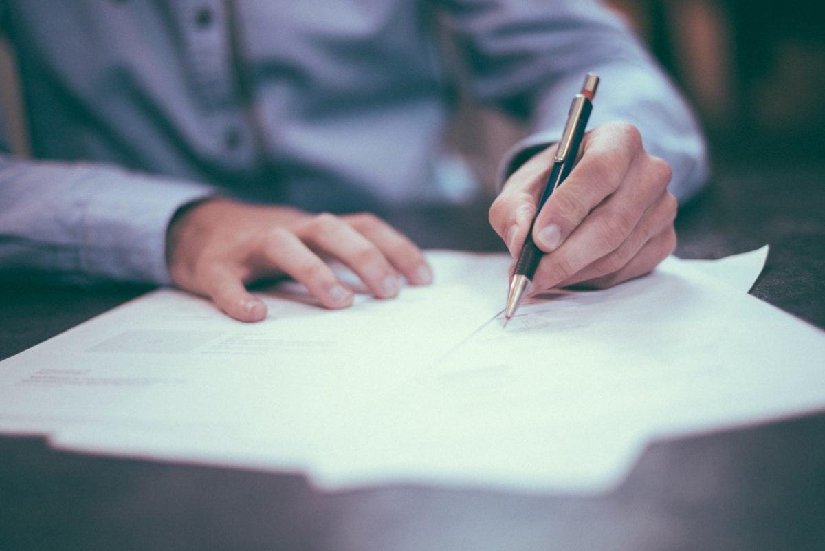 Comment écrire un compte rendu d'une réunion + Exemple