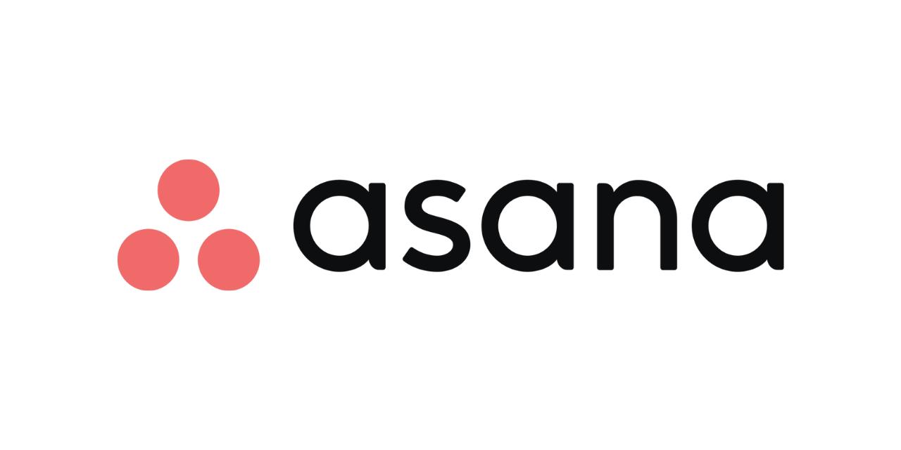 Test complet d'Asana : fonctionnalités, prix et avis