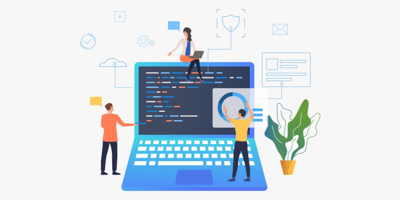 Les 7 meilleurs outils de gestion de projet pour le développement de logiciels