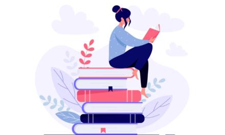 Livres gestion de projet : 12 ouvrages de référence