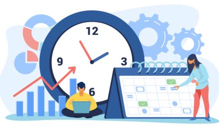 Les 10 meilleurs logiciels de time tracking pour le suivi du temps