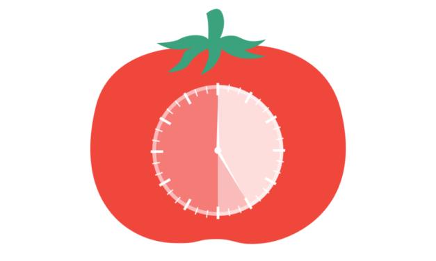 Qu'est-ce que la technique Pomodoro et comment ça marche ?