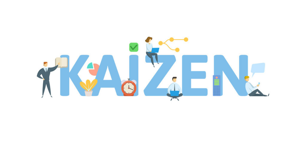 Qu'est-ce que la méthode Kaizen et comment ça marche ?