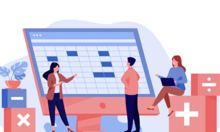 Comment estimer le budget d'un projet