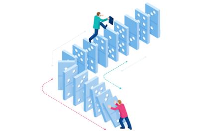 Le management des risques en gestion projet
