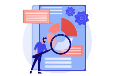 Comment faire une bonne revue de projet