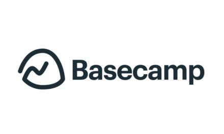 Avis Basecamp : la boîte à outils tout-en-un pour travailler à distance