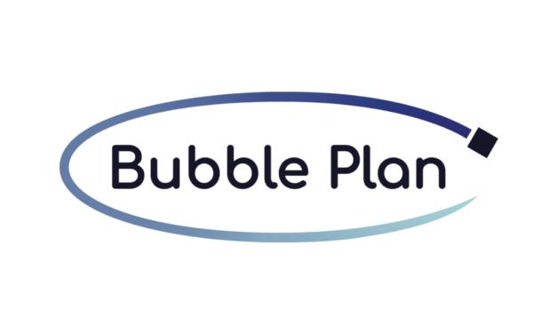 Avis Bubble Plan : l'outil de planification et gestion de projet
