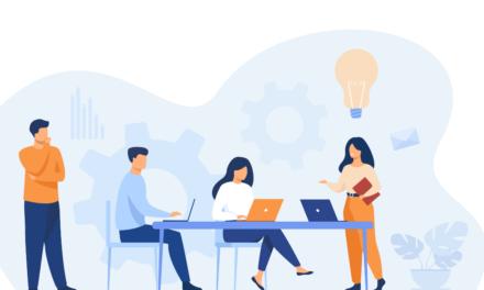 50 citations sur la gestion de projets et le management