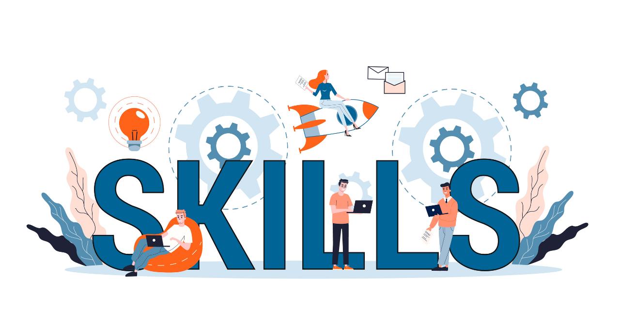 Quelles sont les compétences et qualités indispensables d'un chef de projet ?