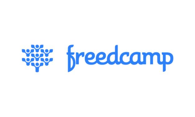 Freedcamp : que vaut ce logiciel de gestion de projet gratuit
