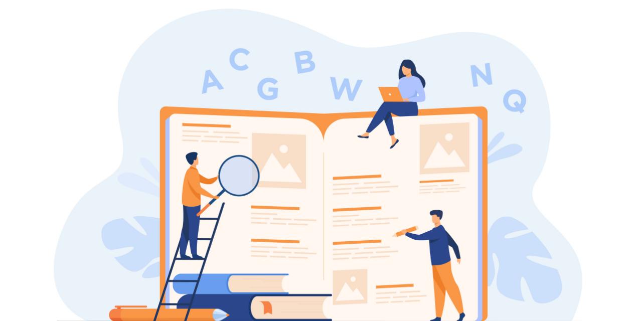 Glossaire gestion de projet