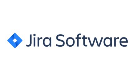 Jira : L'ultime logiciel de gestion de projet agile ?