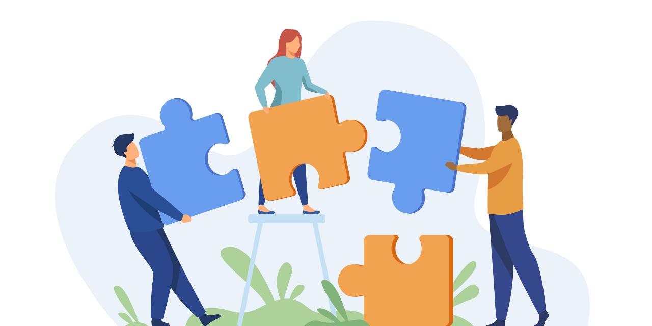 12 outils de travail collaboratifs incontournables