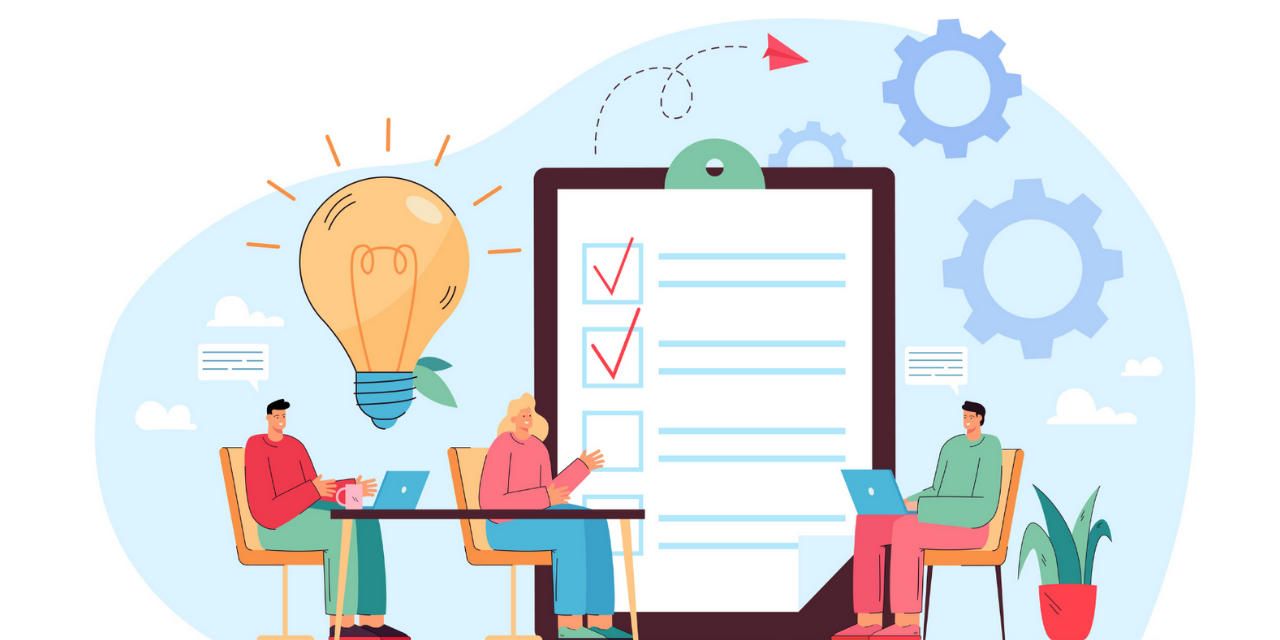 Les 10 meilleurs logiciels pour la gestion des tâches