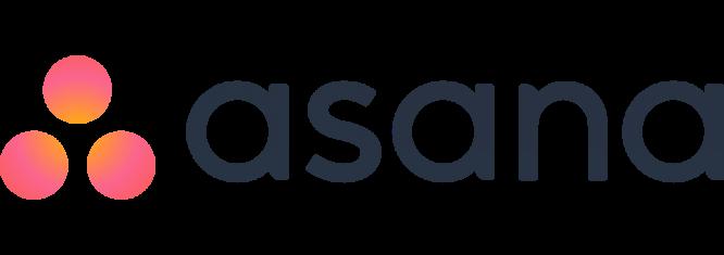 Logo-Asana