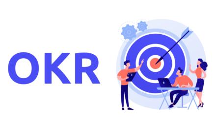 Méthode OKR : Pourquoi et comment l'utiliser ?