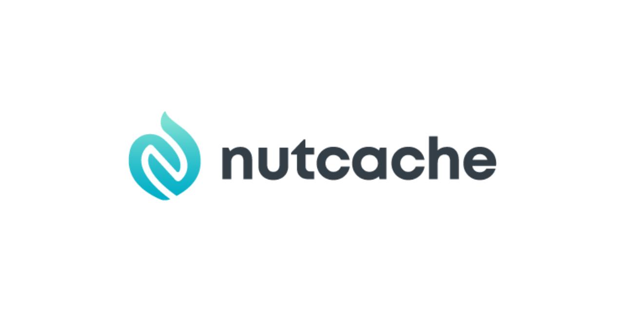 Nutcache : un logiciel pour planifier, suivre et organiser vos projets
