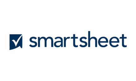 Smartsheet : un outil de gestion dynamique du travail