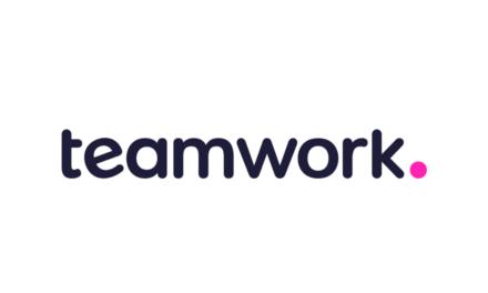 Teamwork: La plateforme conçue pour le travail avec les clients