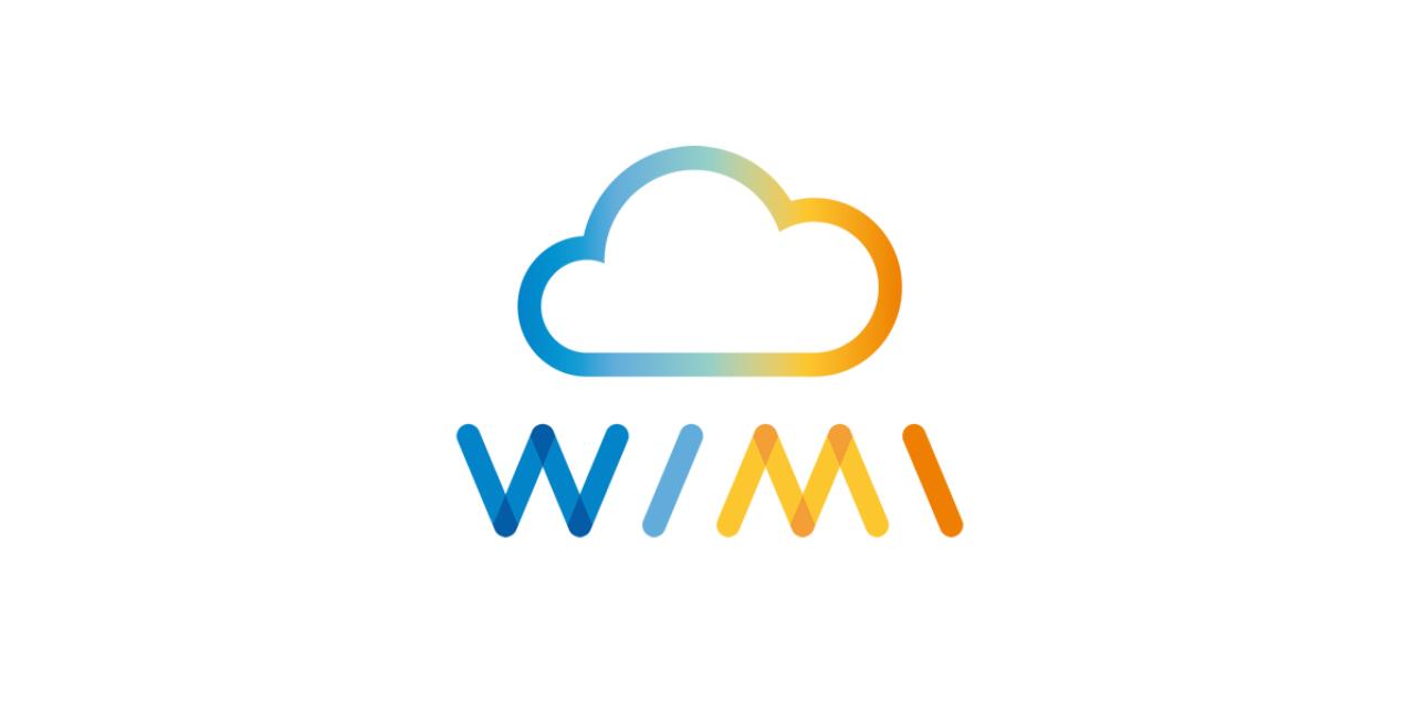 Wimi : Le travail d'équipe simple et efficace !