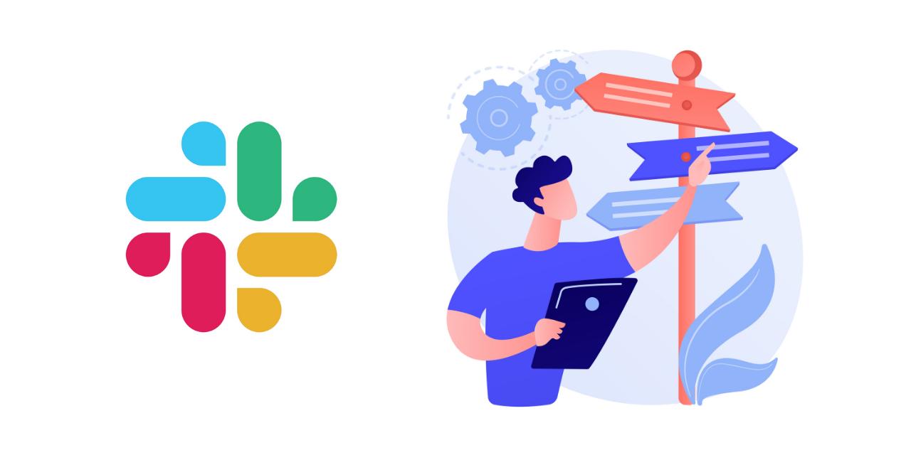 Alternatives à Slack : 10 messageries instantanées à essayer