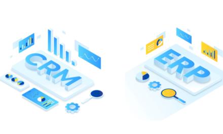 CRM ou ERM : quelles différences et lequel choisir ?