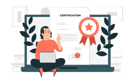 Top 10 des certifications en gestion de projet