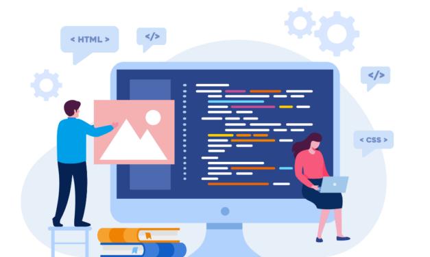 Le cycle en V pour la gestion de projet informatique