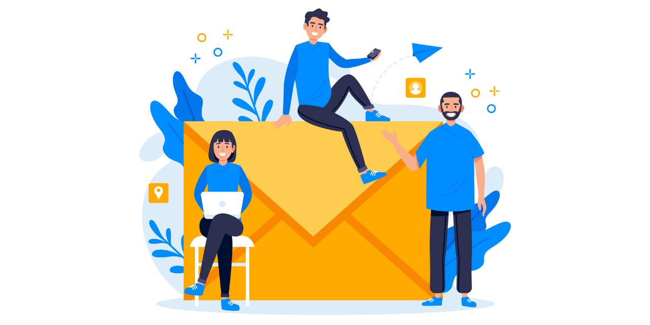 Gérer ses mails : 8 conseils pour ne pas se laisser déborder
