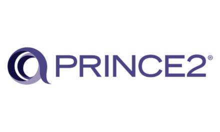 La méthode PRINCE2 : fonctionnement, principes et étapes