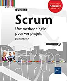 Scrum - Une méthode agile pour vos projets