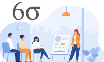Six Sigma : Définition, méthodologies et rôles