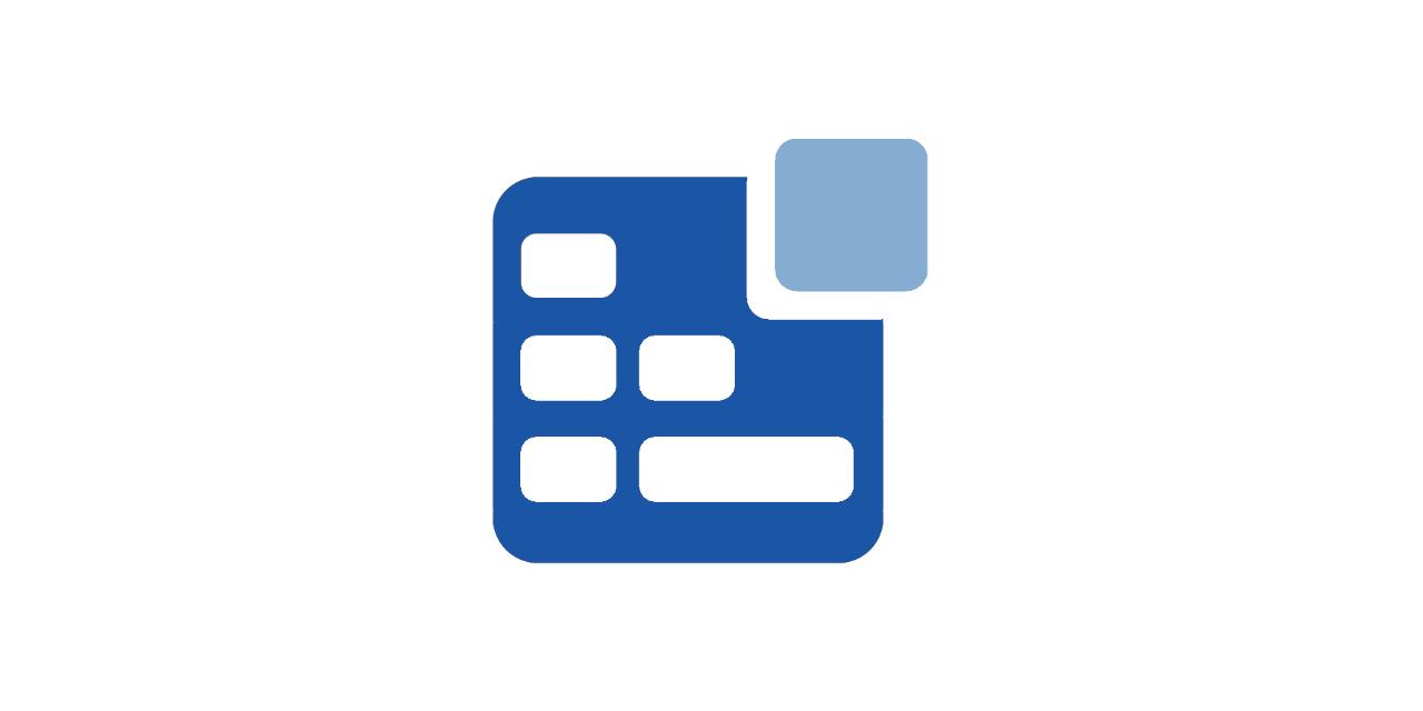 Gouti : un outil de gestion de projet très complet