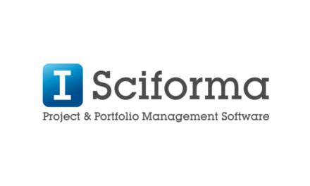 Sciforma : un logiciel de gestion de portefeuille de projets très complet